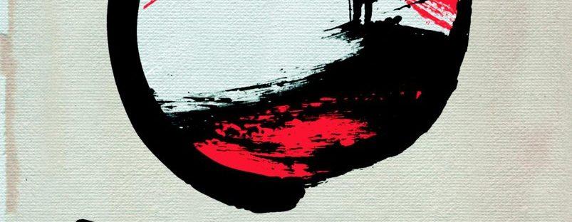Boekentip: De zoon van de pottenbakker