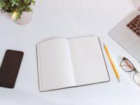 Reflectie-instrumenten voor leerkrachten