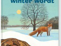 Boekentip: Als het winter wordt