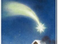 Boekentip: Het kerstklokje