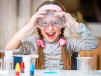3 redenen om wetenschap- en techniekonderwijs in je thema te verwerken (+ tips hoe je dit aanpakt)