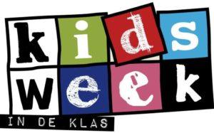 Speel 'Het Grote Kidsweek Escape Room Spel'