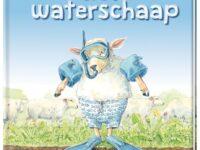 Boekentip: Het waterschaap