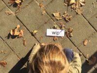 4 tips voor spelenderwijs leren in de herfst