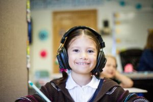 5 tips voor kinderen die snel overprikkeld zijn