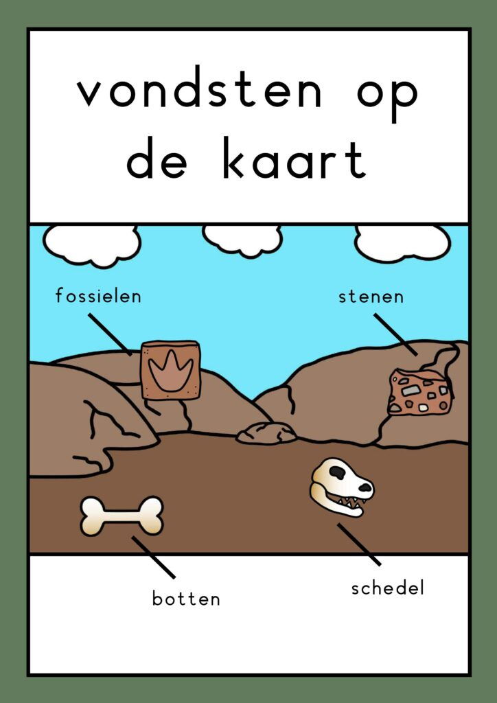 Thema archeologie