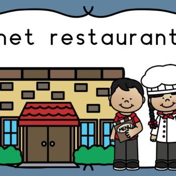 Hoek restaurant