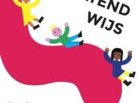 Al pratend wijs – boekentip