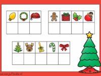 Kerstspel Kraak de kerstboodschap