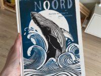 Boekentip: Noord