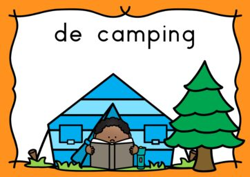 themahoek camping