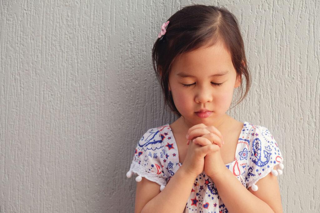 Kriskras door de Bijbel