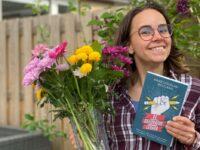 Boekenpost: De gelukkige leraar