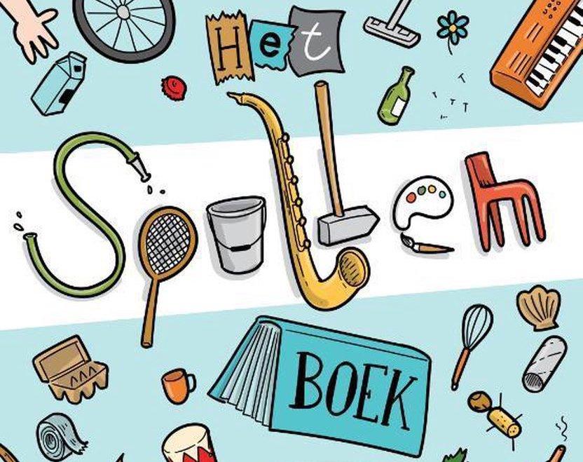 het-spullenboek